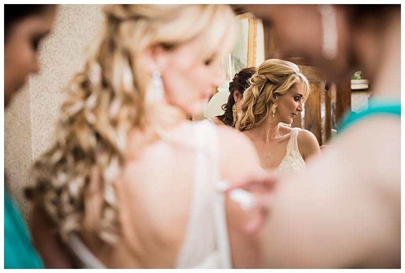 Best wedding photographer - AlexanderSmith_2767.jpg