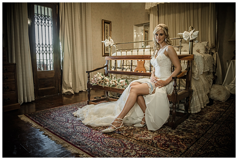 Best wedding photographer - AlexanderSmith_2769.jpg