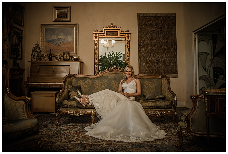 Best wedding photographer - AlexanderSmith_2771.jpg