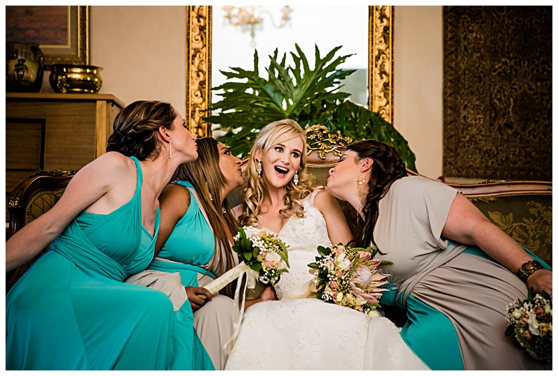 Best wedding photographer - AlexanderSmith_2773.jpg