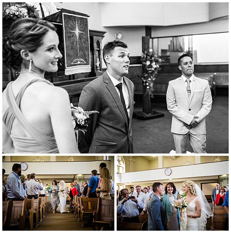 Best wedding photographer - AlexanderSmith_2777.jpg