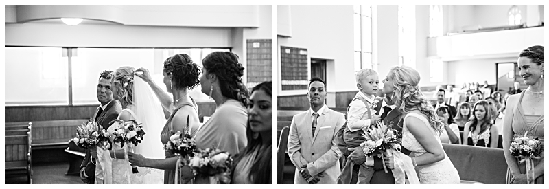 Best wedding photographer - AlexanderSmith_2778.jpg