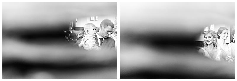 Best wedding photographer - AlexanderSmith_2780.jpg