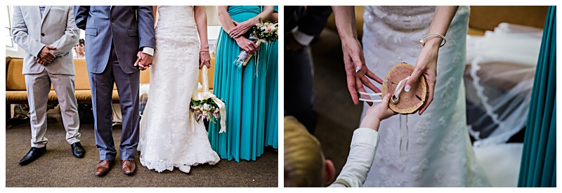 Best wedding photographer - AlexanderSmith_2781.jpg