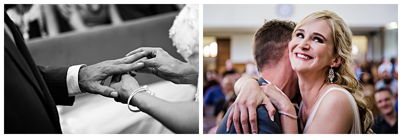 Best wedding photographer - AlexanderSmith_2783.jpg