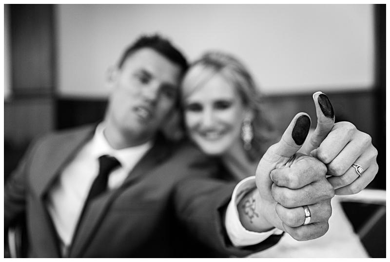 Best wedding photographer - AlexanderSmith_2784.jpg