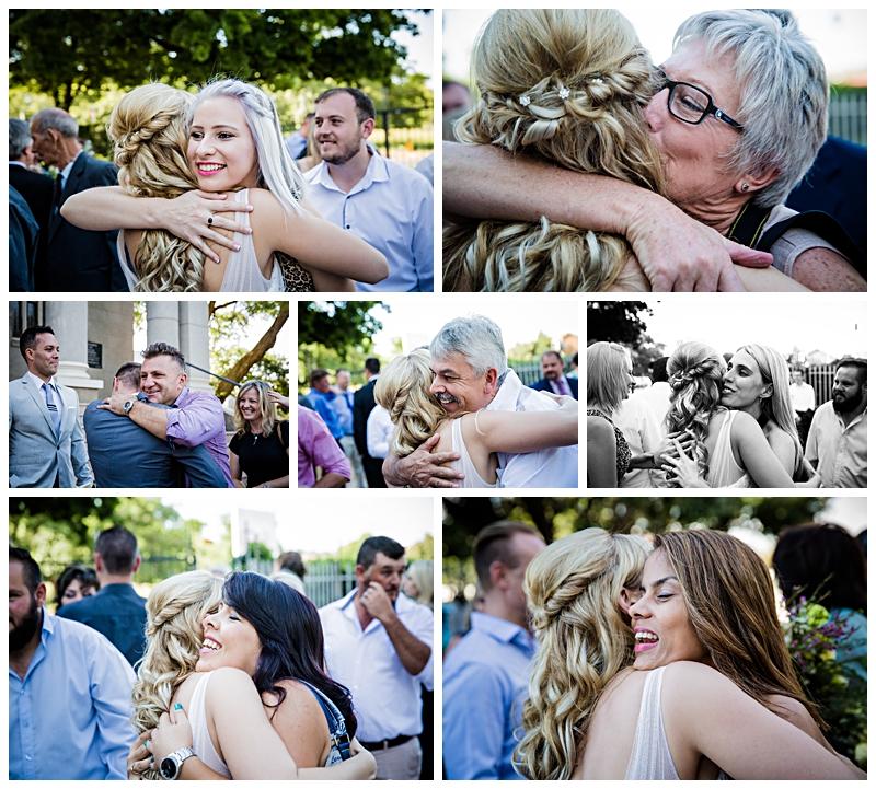 Best wedding photographer - AlexanderSmith_2787.jpg