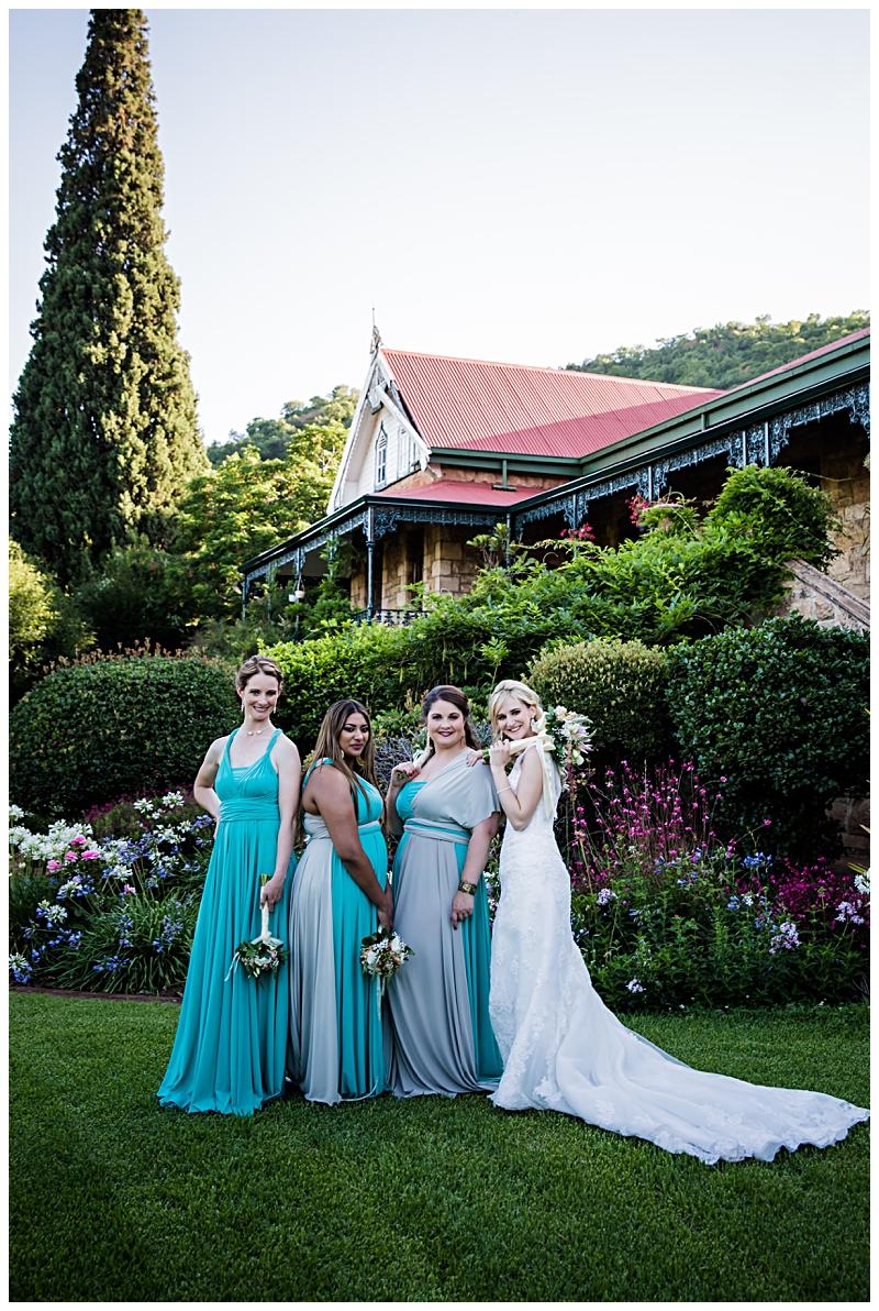 Best wedding photographer - AlexanderSmith_2789.jpg