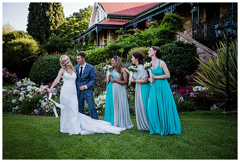 Best wedding photographer - AlexanderSmith_2790.jpg