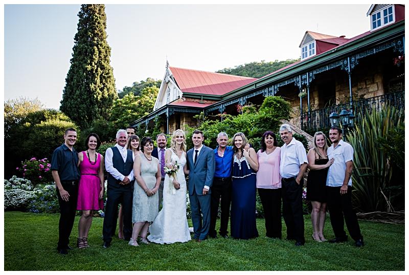 Best wedding photographer - AlexanderSmith_2791.jpg