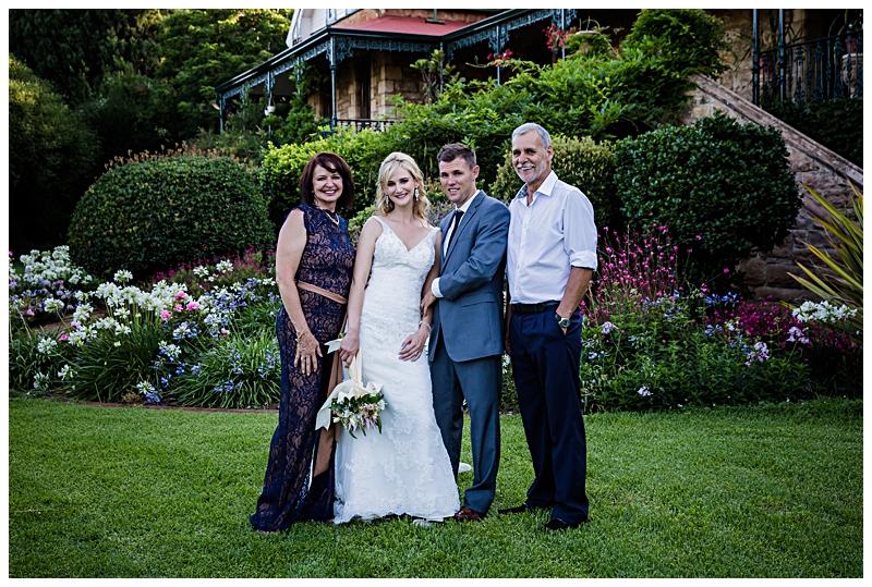 Best wedding photographer - AlexanderSmith_2793.jpg