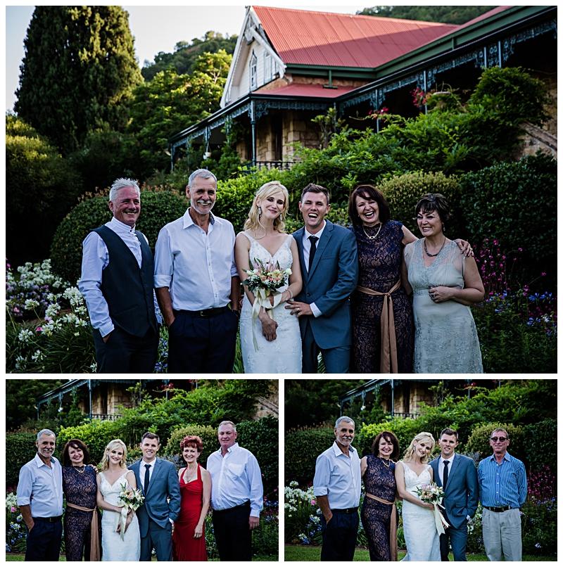Best wedding photographer - AlexanderSmith_2794.jpg