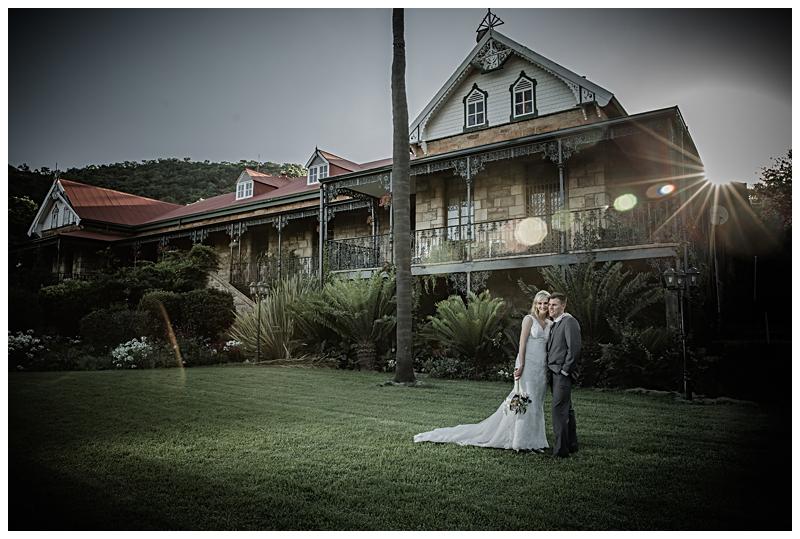 Best wedding photographer - AlexanderSmith_2795.jpg