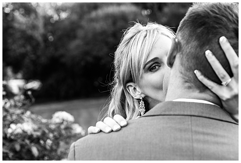 Best wedding photographer - AlexanderSmith_2797.jpg