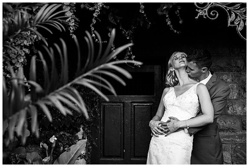 Best wedding photographer - AlexanderSmith_2800.jpg