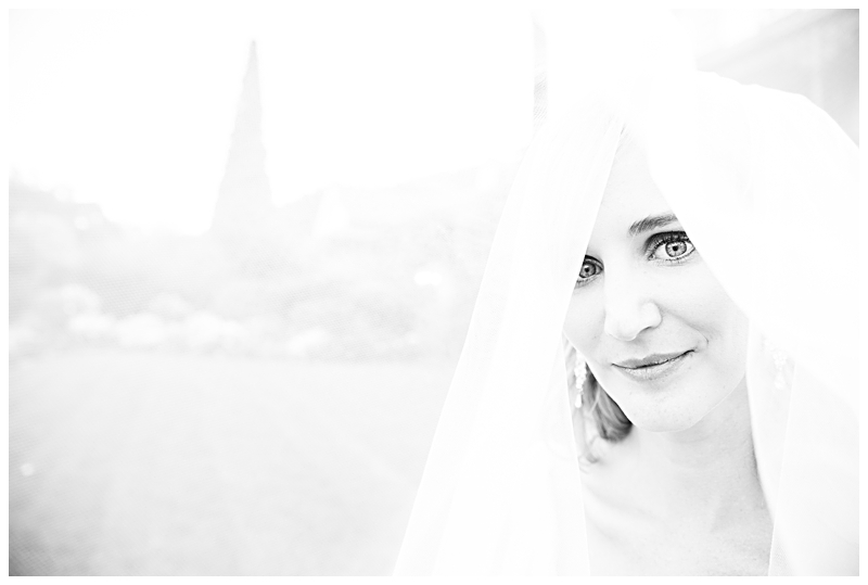 Best wedding photographer - AlexanderSmith_2801.jpg