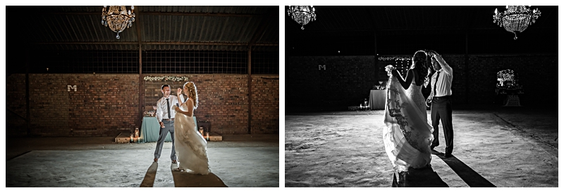 Best wedding photographer - AlexanderSmith_2808.jpg
