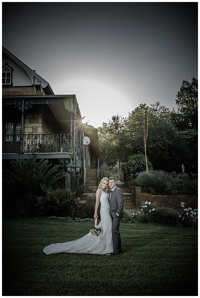 Best wedding photographer - AlexanderSmith_2811.jpg