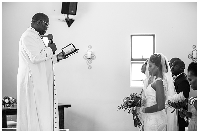 Best wedding photographer - AlexanderSmith_2852.jpg