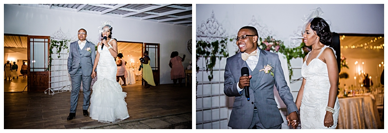 Best wedding photographer - AlexanderSmith_2893.jpg