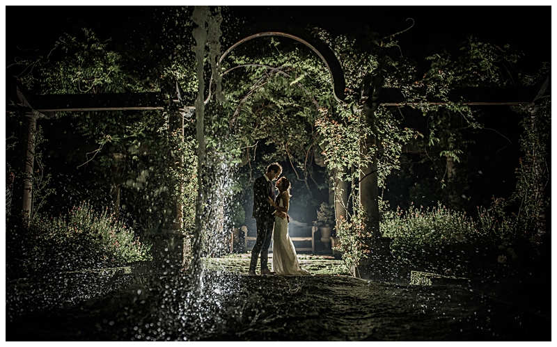 Best wedding photographer - AlexanderSmith_2898.jpg