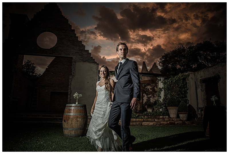 Best wedding photographer - AlexanderSmith_2899.jpg