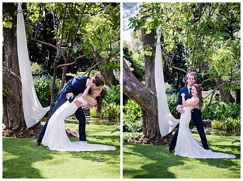 Best wedding photographer - AlexanderSmith_2957.jpg