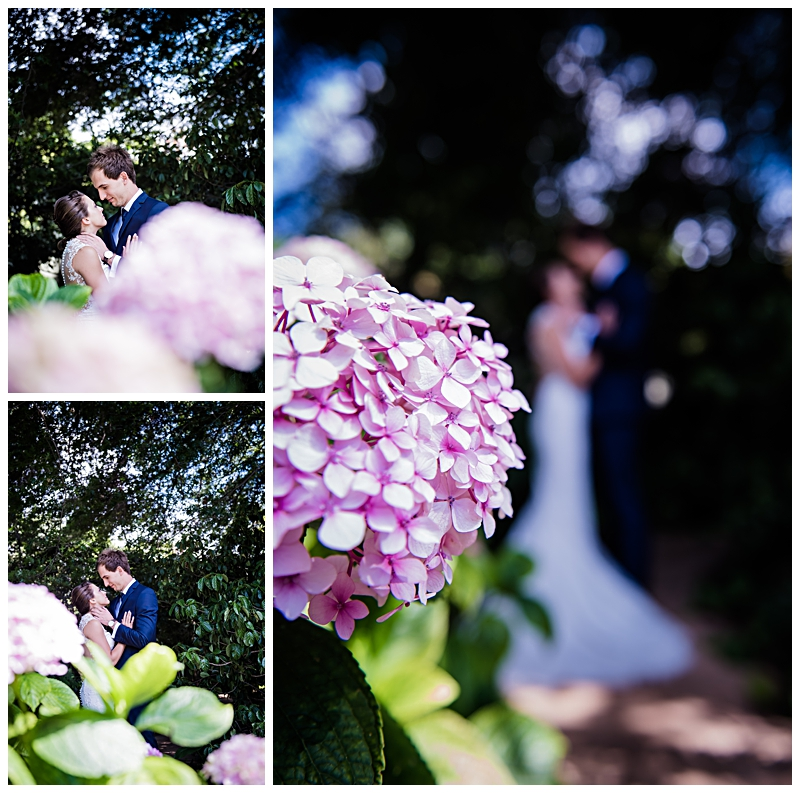 Best wedding photographer - AlexanderSmith_2958.jpg