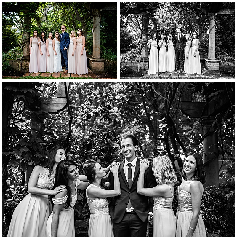 Best wedding photographer - AlexanderSmith_2969.jpg