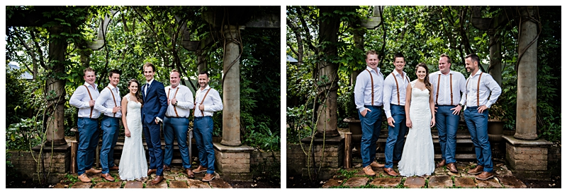 Best wedding photographer - AlexanderSmith_2970.jpg