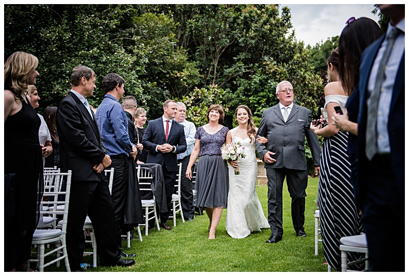 Best wedding photographer - AlexanderSmith_2975.jpg