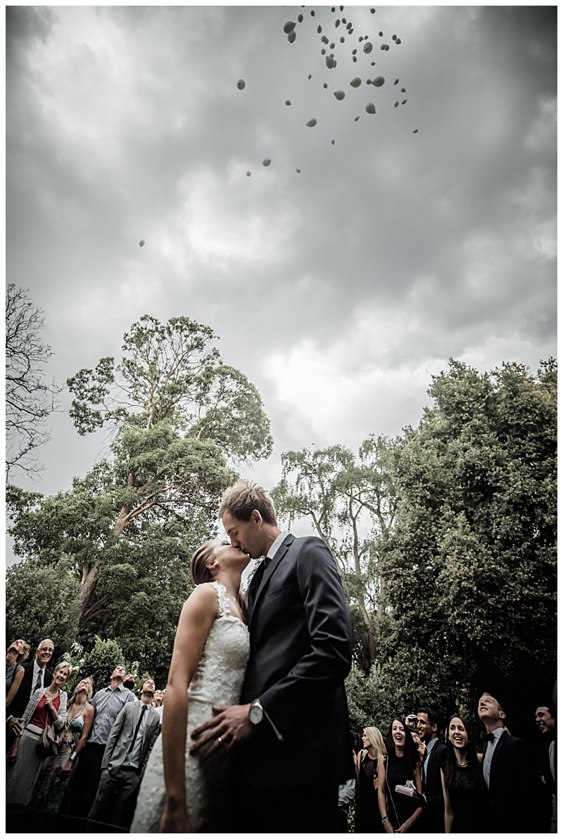 Best wedding photographer - AlexanderSmith_2987.jpg