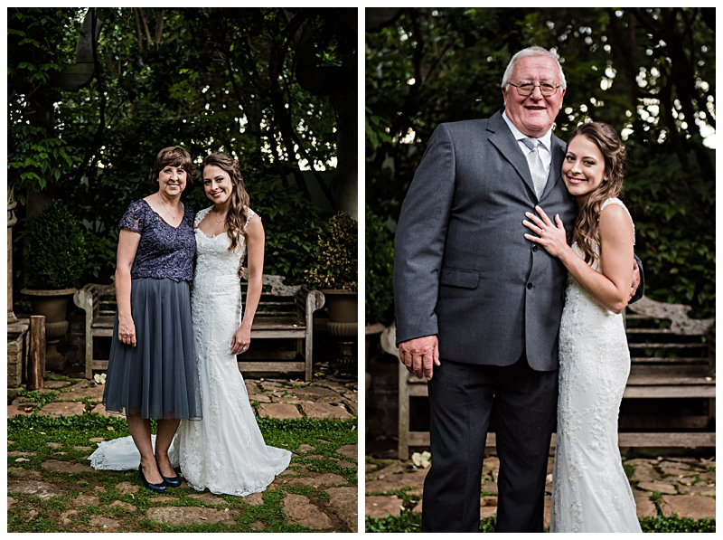 Best wedding photographer - AlexanderSmith_2991.jpg