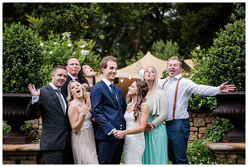 Best wedding photographer - AlexanderSmith_2999.jpg