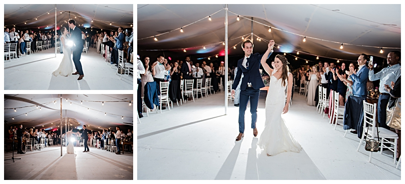 Best wedding photographer - AlexanderSmith_3013.jpg