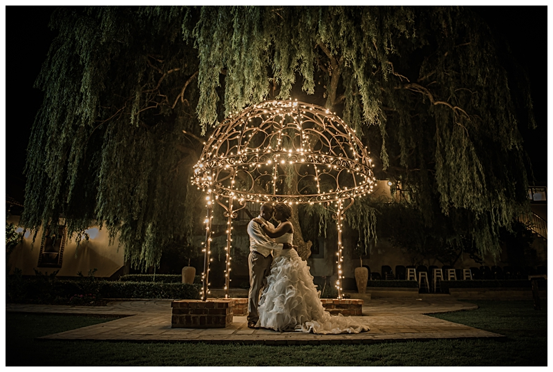 Best wedding photographer - AlexanderSmith_3025.jpg
