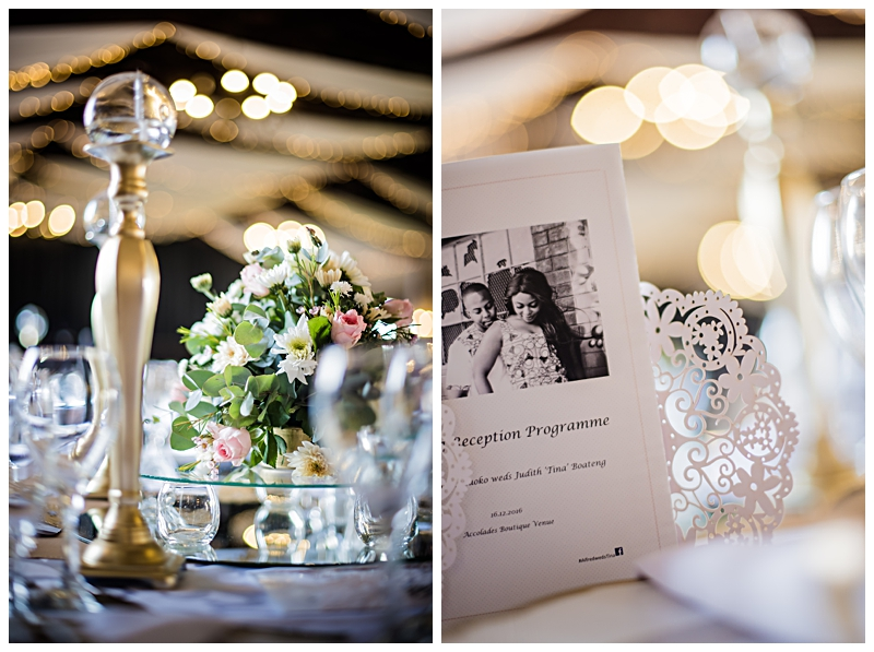 Best wedding photographer - AlexanderSmith_3030.jpg