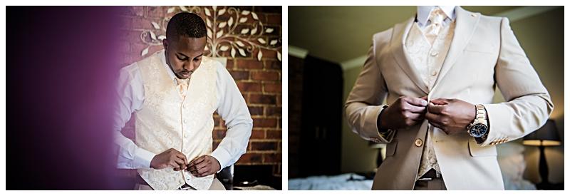 Best wedding photographer - AlexanderSmith_3035.jpg