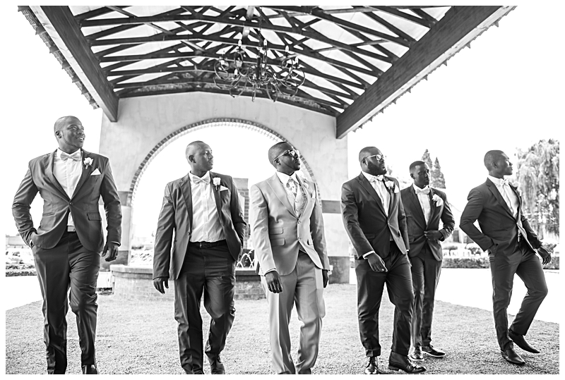Best wedding photographer - AlexanderSmith_3040.jpg