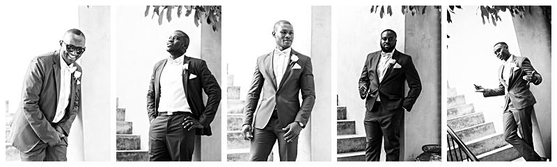 Best wedding photographer - AlexanderSmith_3042.jpg