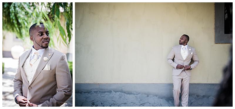 Best wedding photographer - AlexanderSmith_3045.jpg