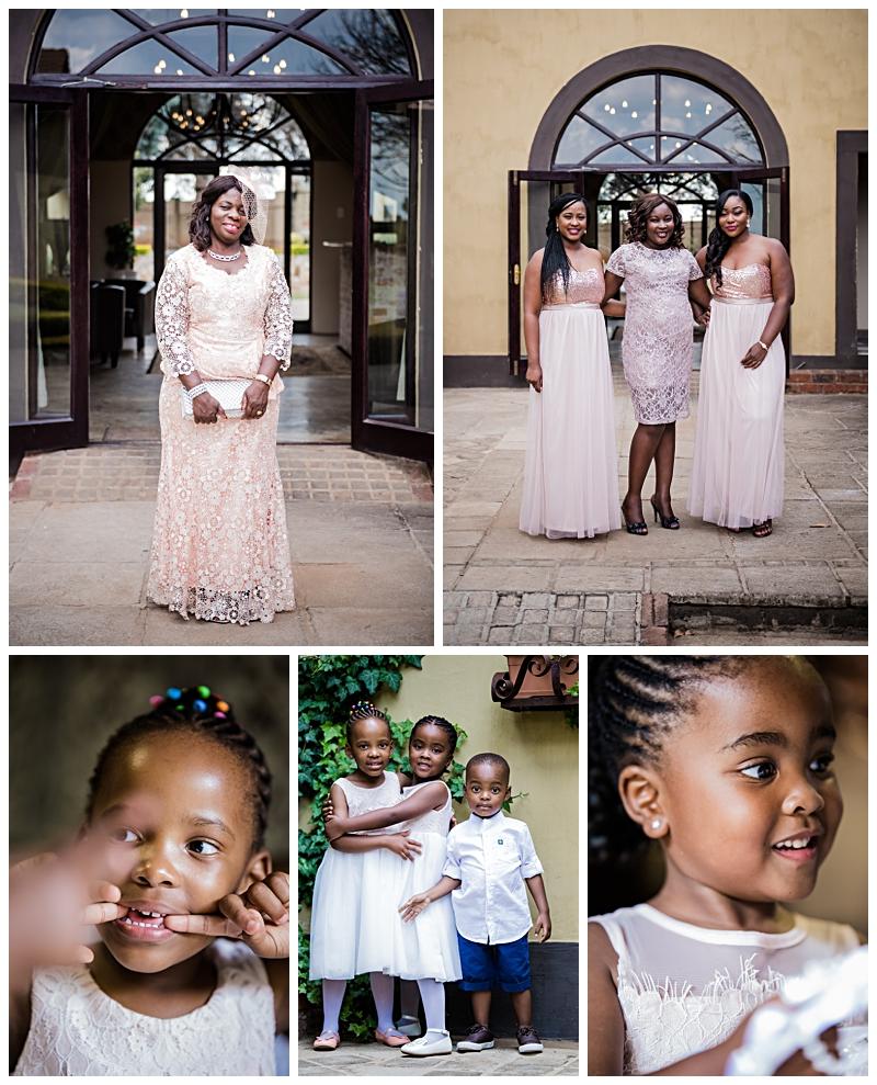 Best wedding photographer - AlexanderSmith_3053.jpg