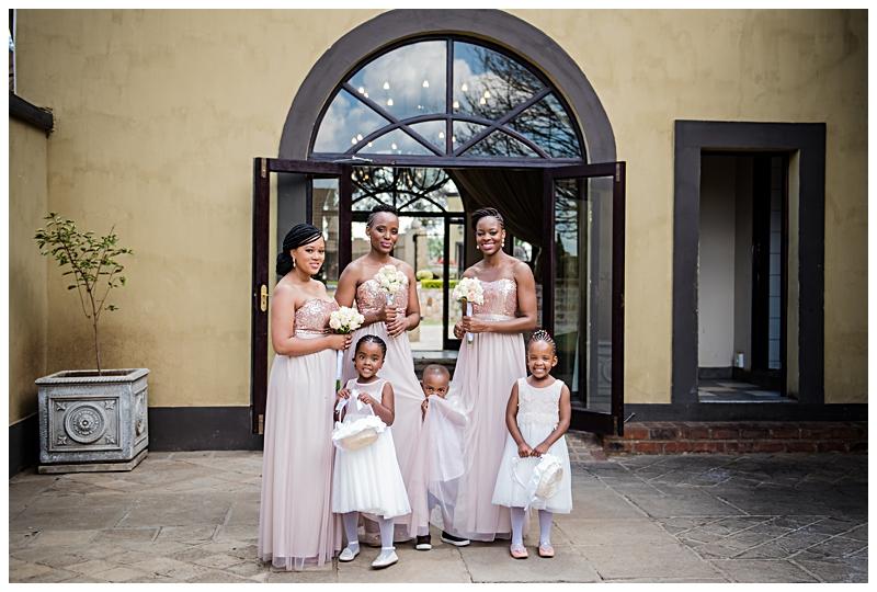 Best wedding photographer - AlexanderSmith_3054.jpg