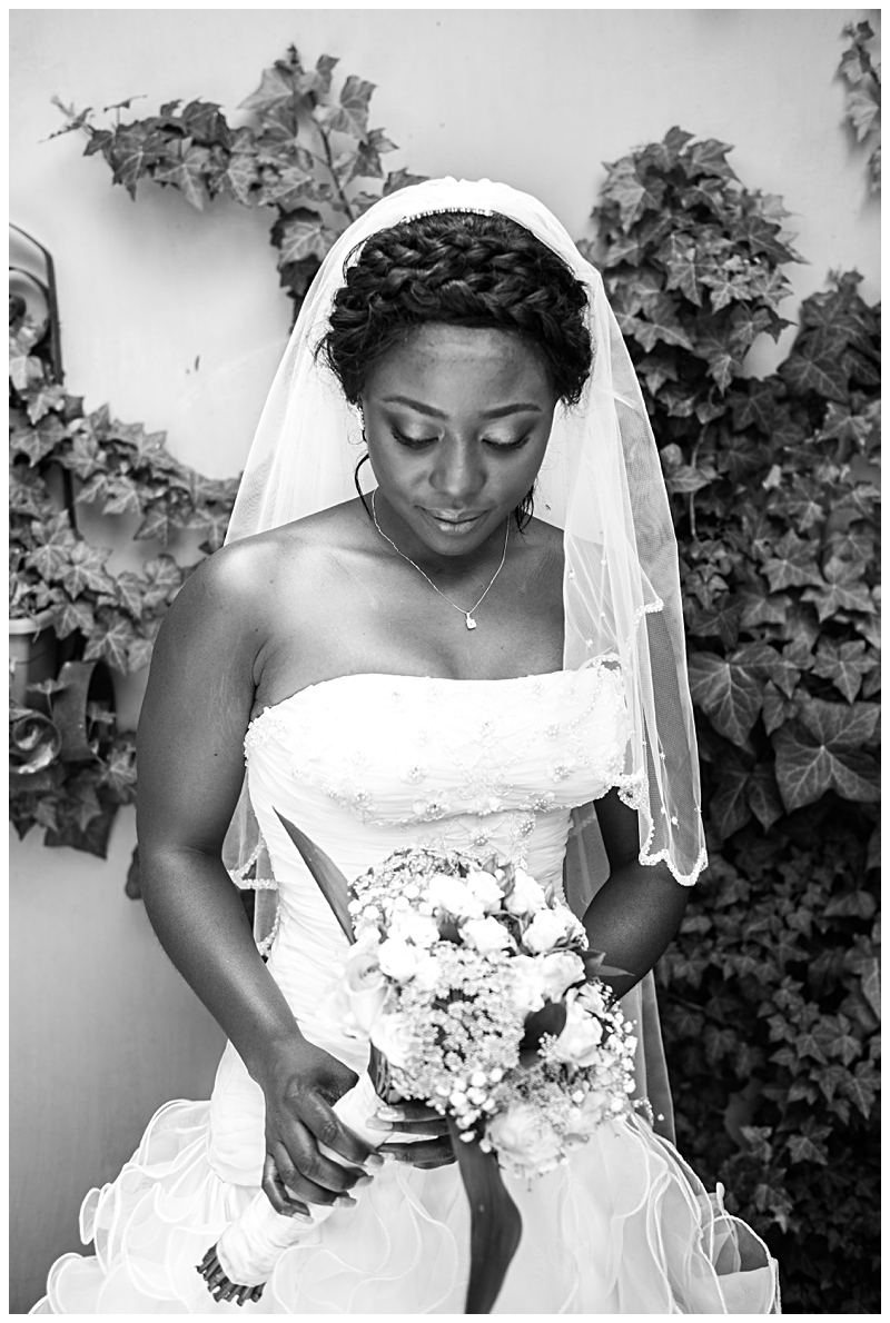 Best wedding photographer - AlexanderSmith_3058.jpg