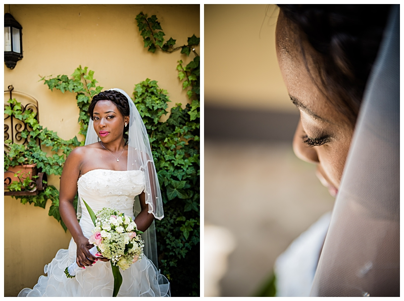Best wedding photographer - AlexanderSmith_3060.jpg
