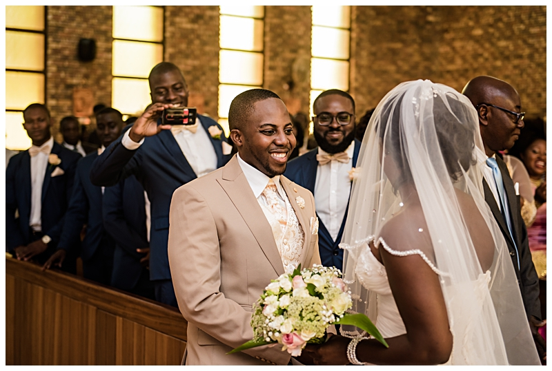 Best wedding photographer - AlexanderSmith_3067.jpg