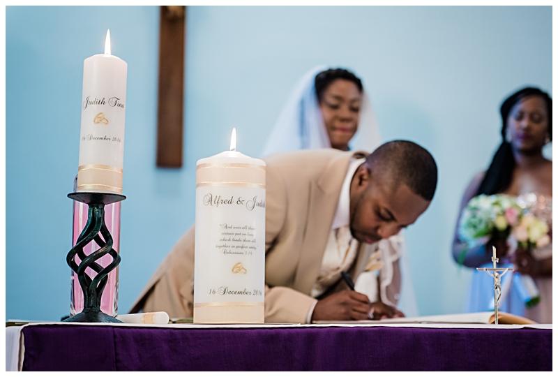 Best wedding photographer - AlexanderSmith_3078.jpg