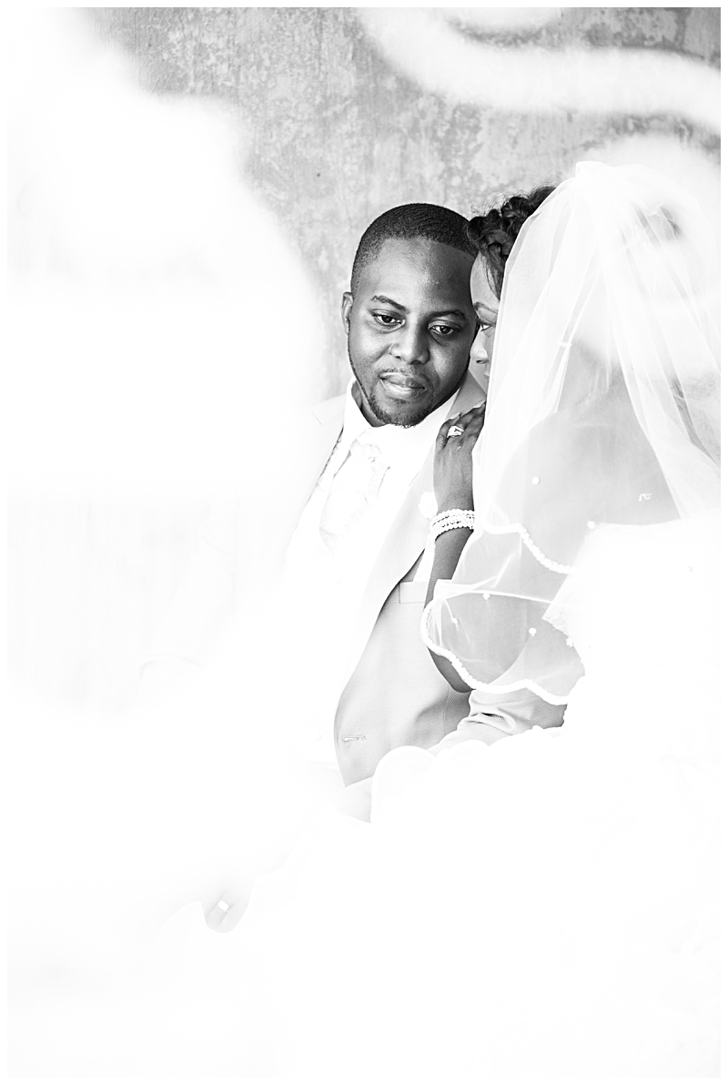 Best wedding photographer - AlexanderSmith_3093.jpg