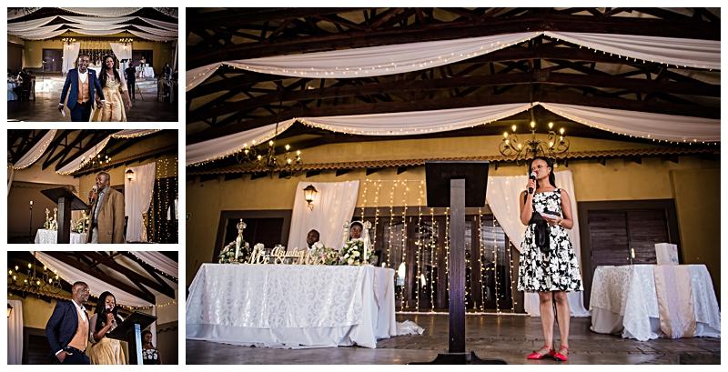 Best wedding photographer - AlexanderSmith_3099.jpg