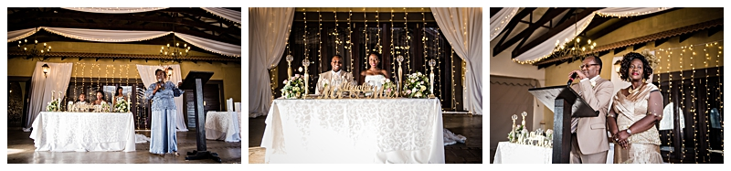 Best wedding photographer - AlexanderSmith_3103.jpg